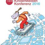 KMK-Programm-Titel