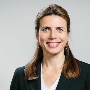 Dr. Caroline Hornstein Tomić, Bundeszentrale für politische Bildung/bpb Foto: martinscherag.de