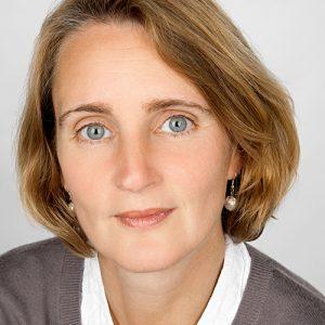 Nele Kister, Bundeszentrale für politische Bildung/bpb Foto: foto kathrein, wiesbaden, GERMANY