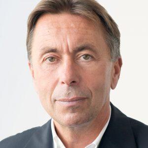 Prof. Dr. Norbert Bolz, Technische Universität Berlin Foto: Ulrich Dahl- Technische Universitaet