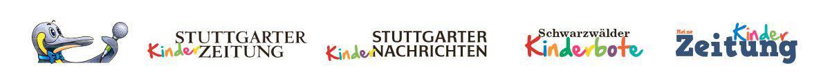 kmp-logos_kinderzeitung_signatur